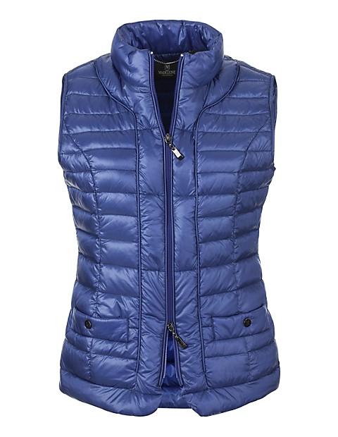 Suisse Madeleine Royal Mode Doudoune Bleu nxWqYxRI ecf0b93c717
