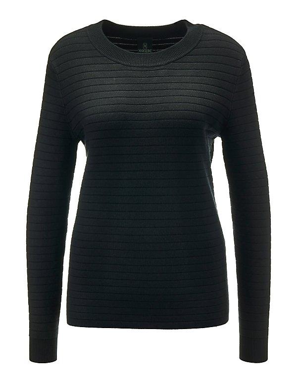 günstig aktuelles Styling am besten verkaufen Modische Pullover für Damen in großer Auswahl | MADELEINE Mode