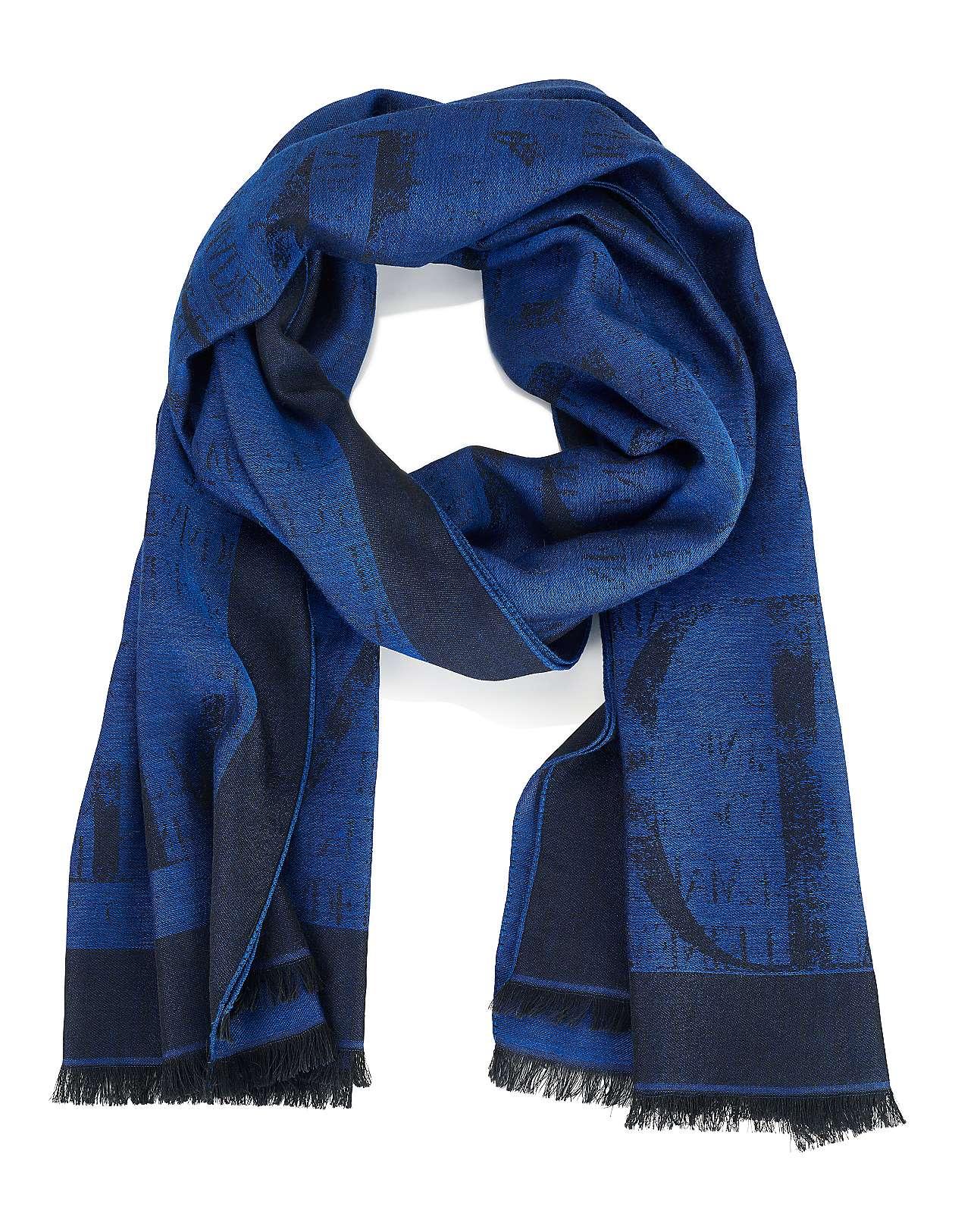 0ce6b242fe1fbd Tücher und Schals bequem online shoppen | MADELEINE Mode
