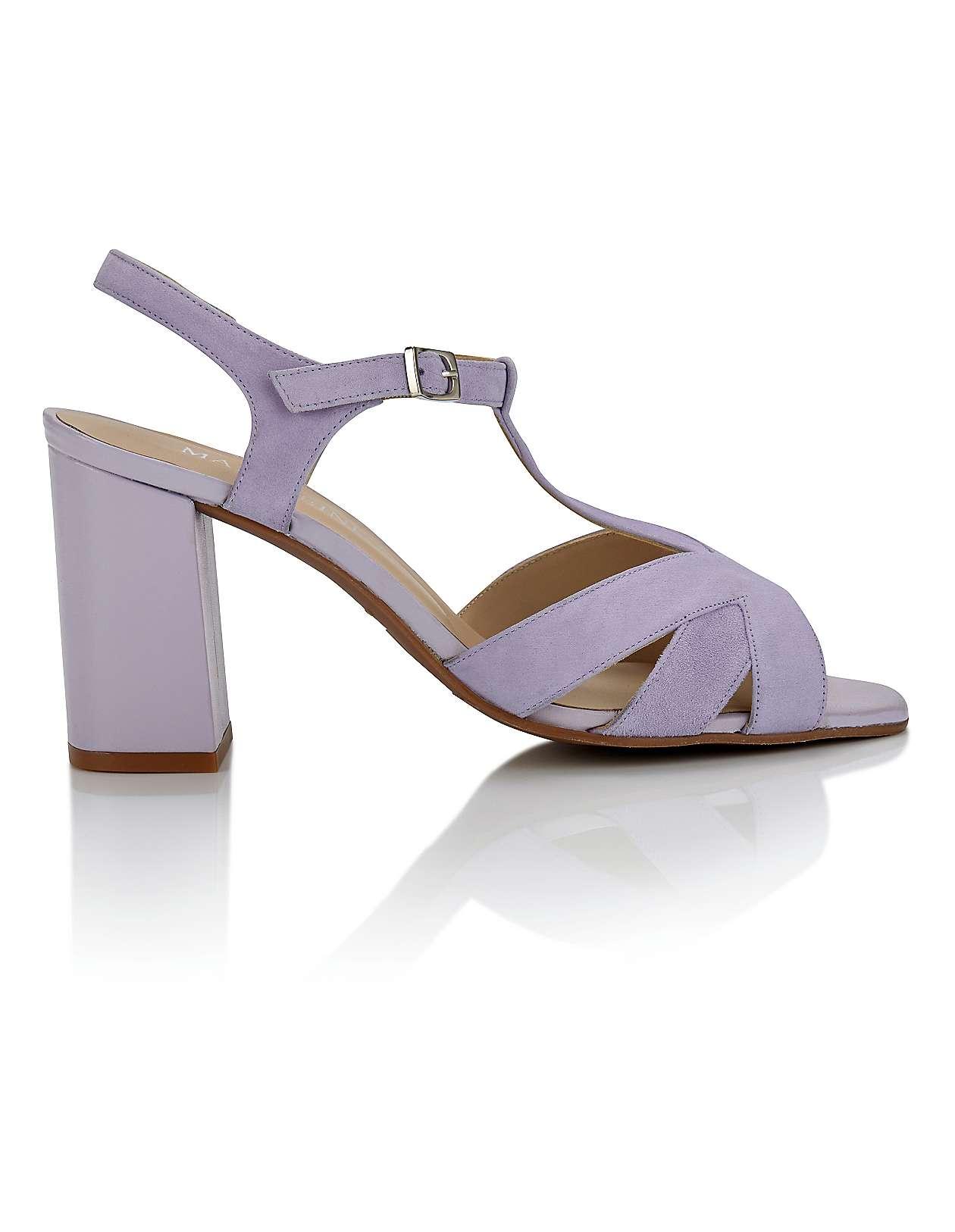 fd335839dc2c Schuhe   MADELEINE Mode