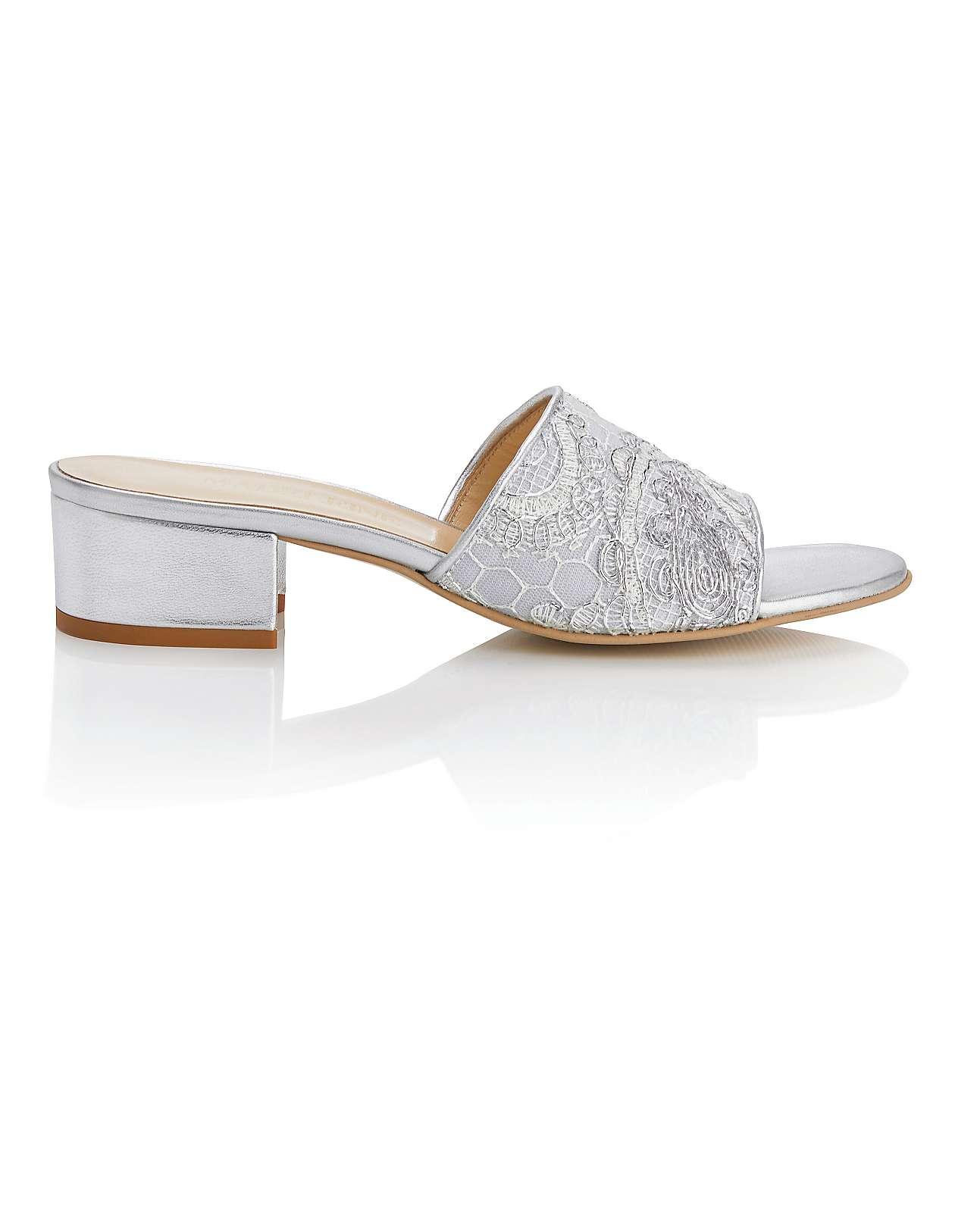 33a33af5369 Mules | MADELEINE Fashion