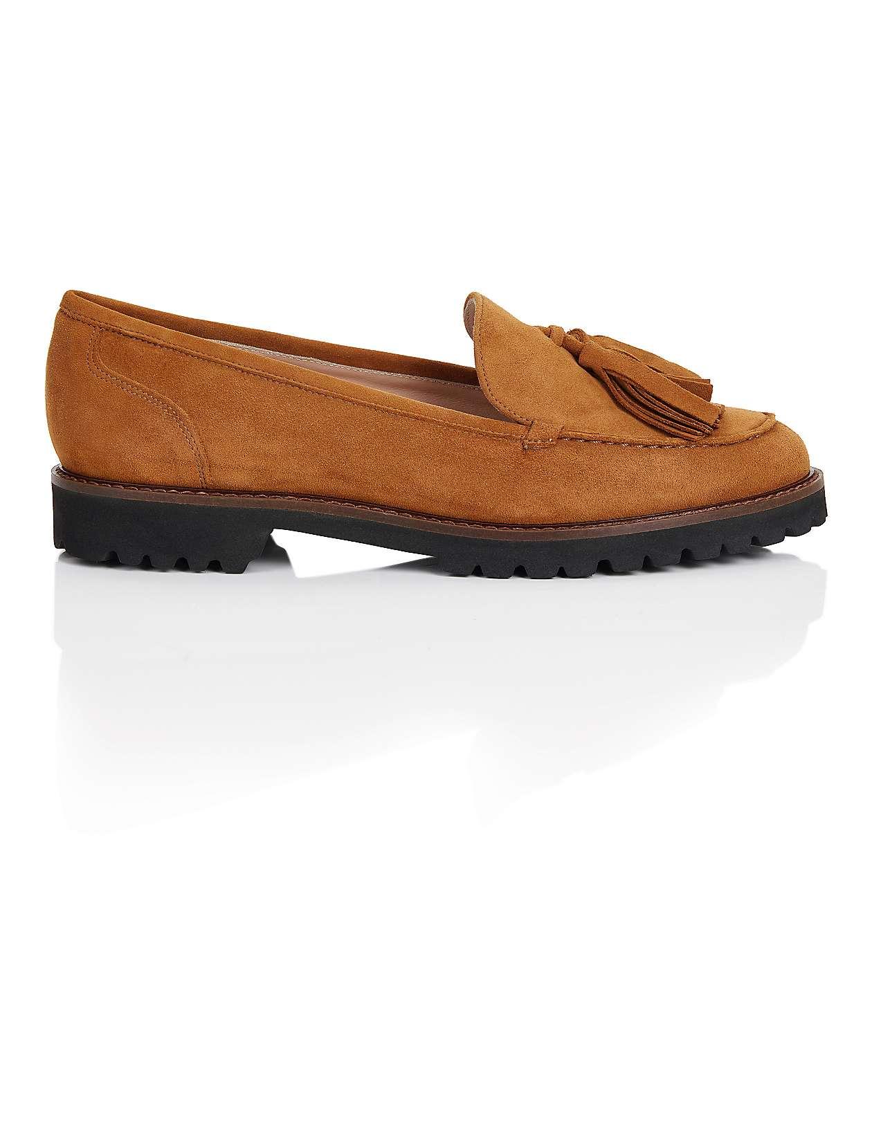 59de5c7eb47f9 Schuhe   MADELEINE Mode Schweiz