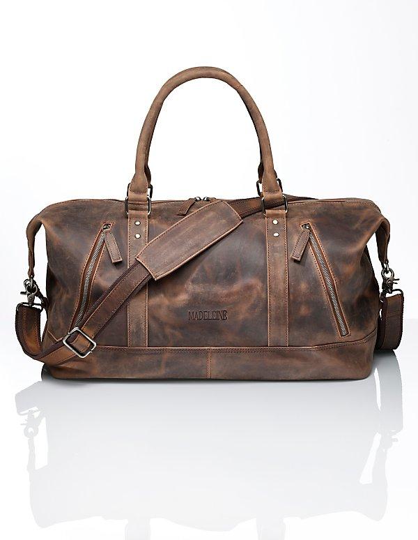 5527d1d5e0bb7 Handtaschen für Damen online kaufen