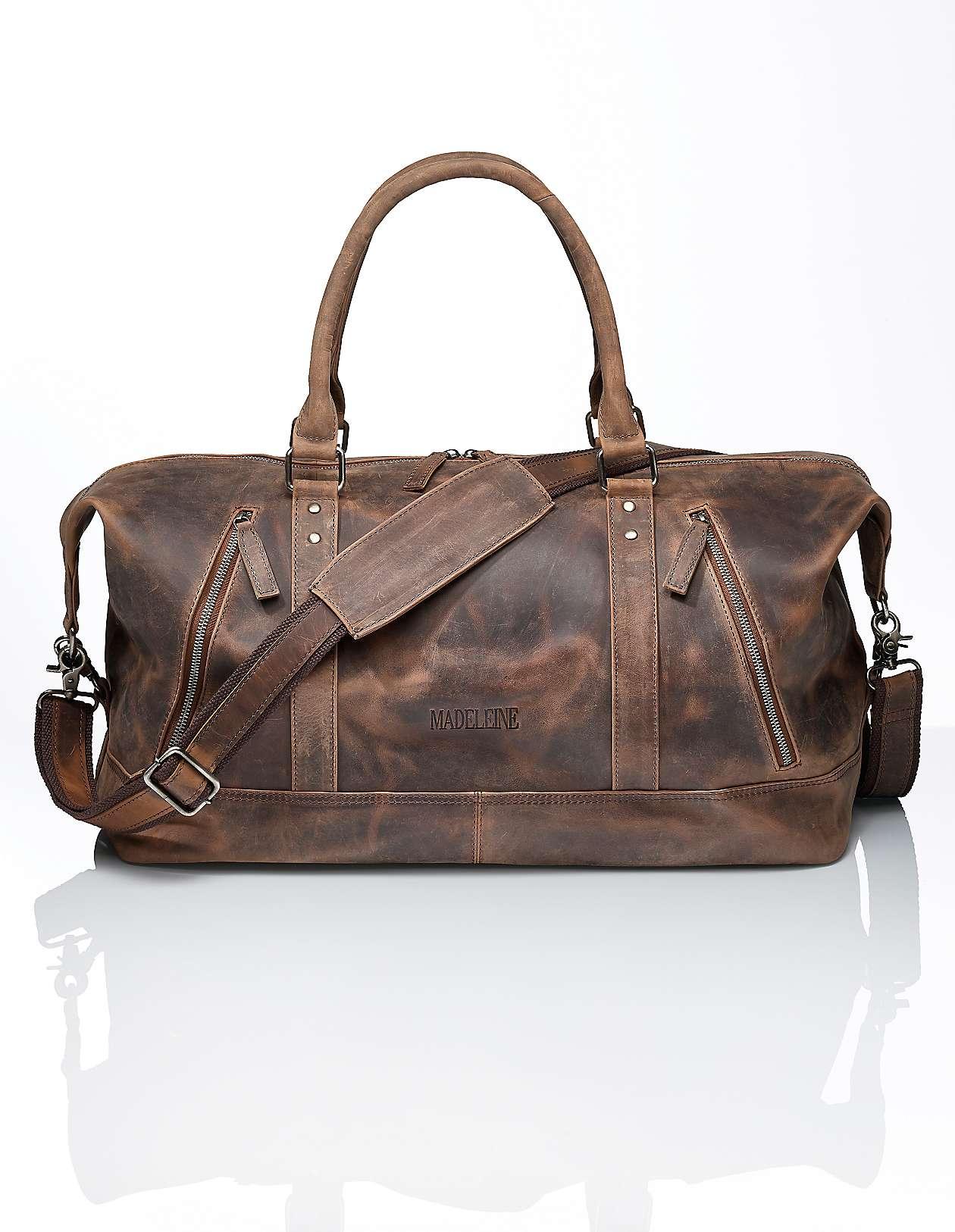 7614b83dcf67f3 Handtaschen für Damen online kaufen | MADELEINE Mode