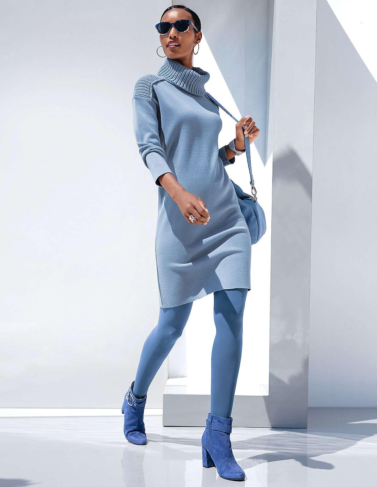 5d656767c1b71 Elegante Kleider für stilvolle Auftritte bestellen   MADELEINE Mode