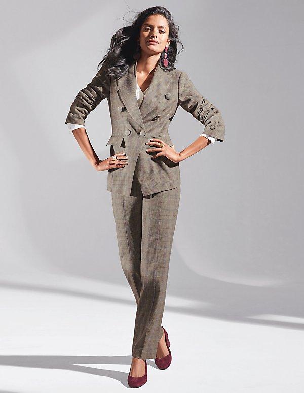 6738db01998d Hosenanzug für Damen, elegant und festlich online bestellen ...