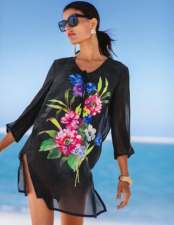 29cde88aa39d Elegante Blusen für festliche Anlässe online kaufen   MADELEINE Mode