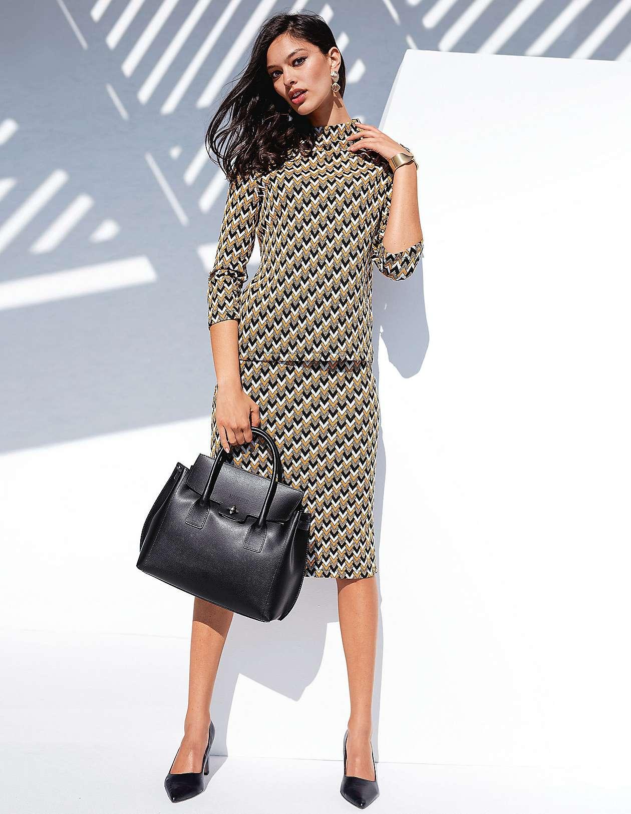 low priced 0321d 79e52 Elegante Kleider für stilvolle Auftritte bestellen ...