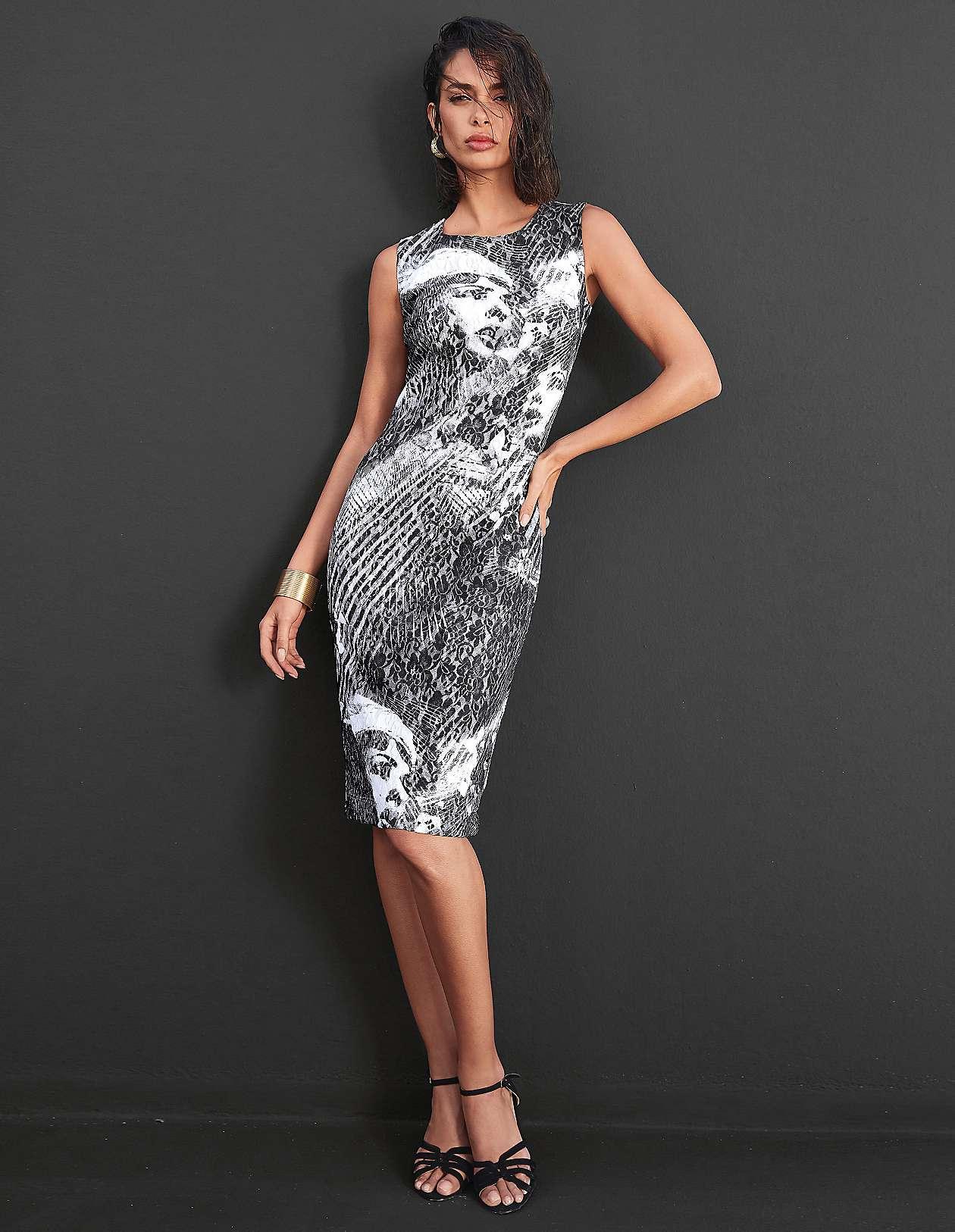d4a54695d103 Etui-φορέματα | MADELEINE Fashion
