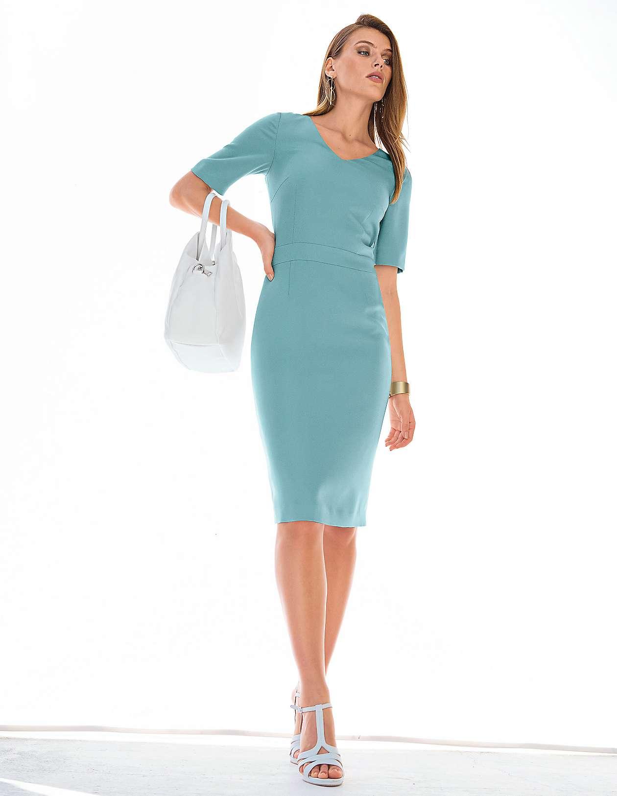 581e0140d05b Etui-φορέματα