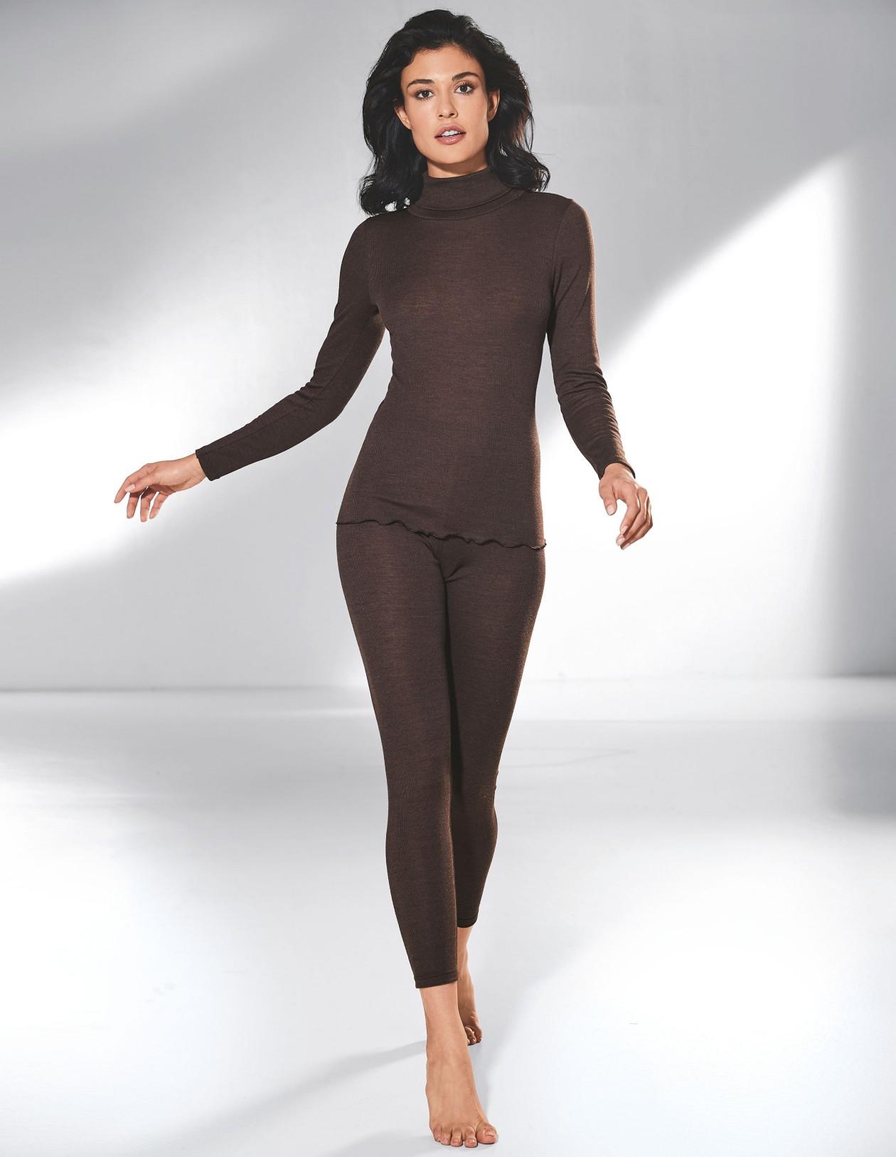 Edle Und Elegante Dessous Für Damen Online Bestellen Madeleine Mode