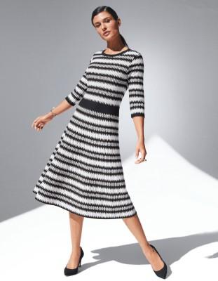 Kleid hangerchen festlich