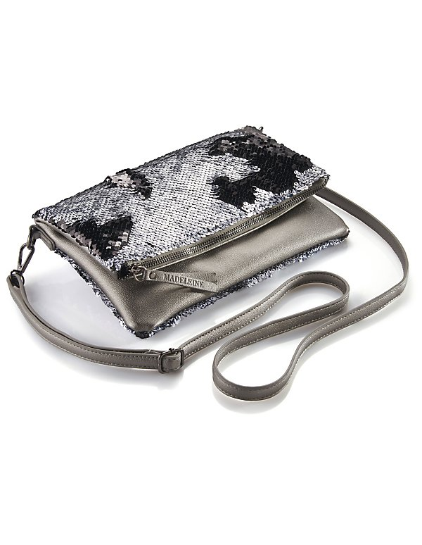 923aa80aa65f6 Handtaschen für Damen online kaufen